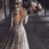 Chosen at Bridal Beginning