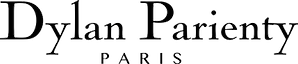 logo-dylan-parienty.png
