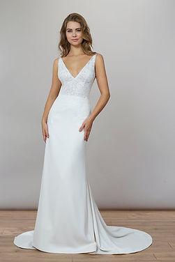 Liancarlo 7855 Dress Sample Sale