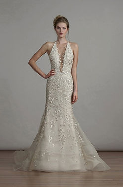 Liancarlo 6889 dress for sale at discounted price