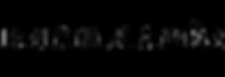 Berta-privee-logo.png