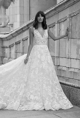 lazaro-bridal-spring-2021-style-32103-ge