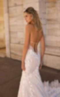 Berta 20-01 at Bridal Beginning.jpg