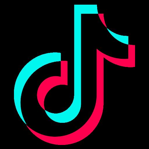Tiktok_Icon