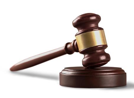 [Leilão A-4 2019] ANEEL aprova o Edital que estabelece os valores das TUST e TUSDg
