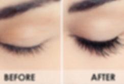 lash & brows_edited.jpg