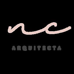 logo png noelia castillo negro-01.png
