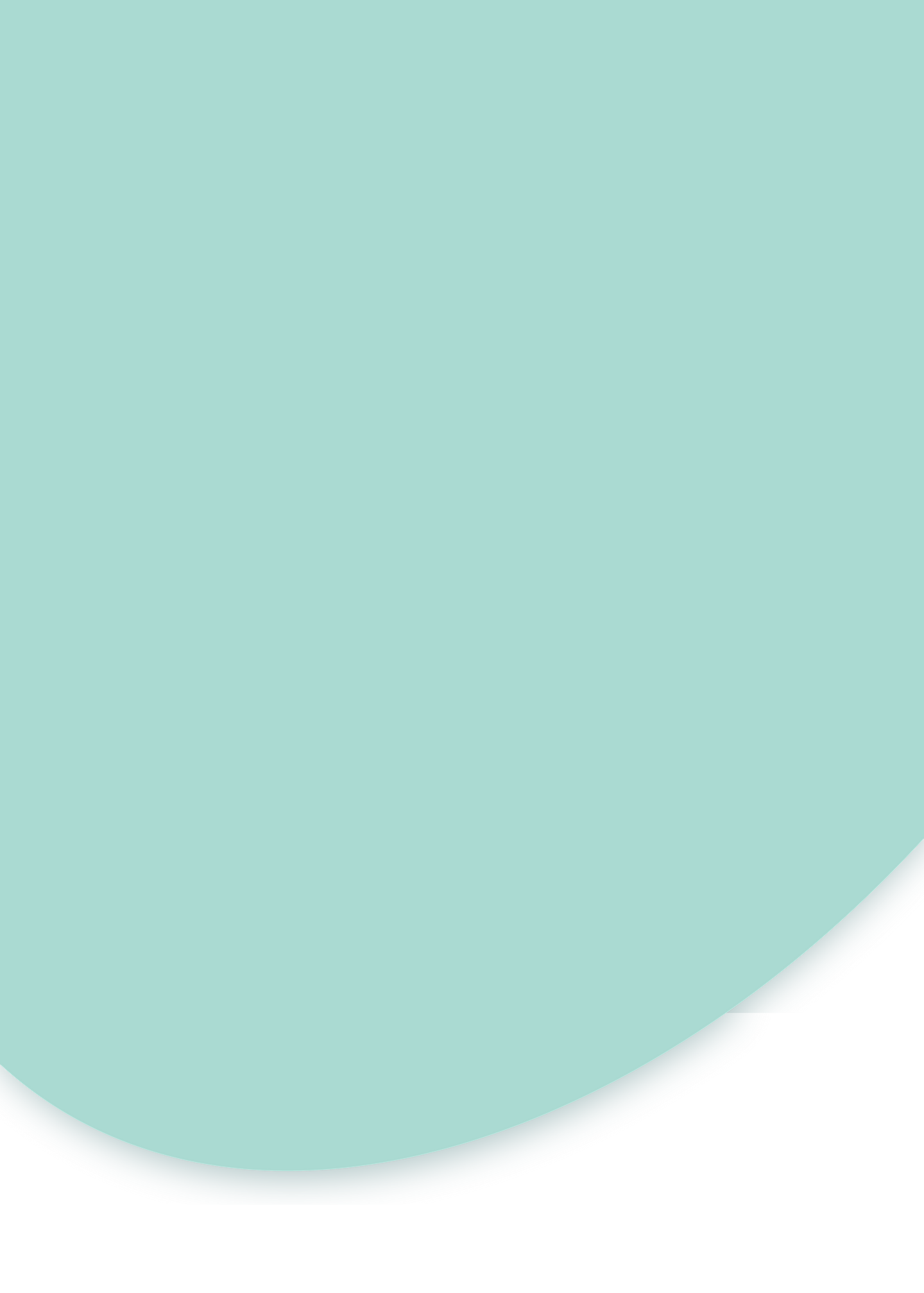 color block-23.png