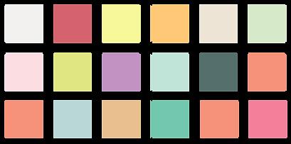 Color palette2-31.png