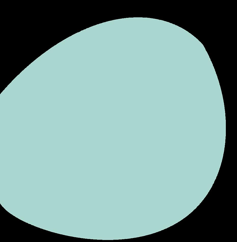 color block-49.png