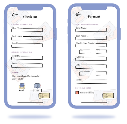 wireframes-25.png