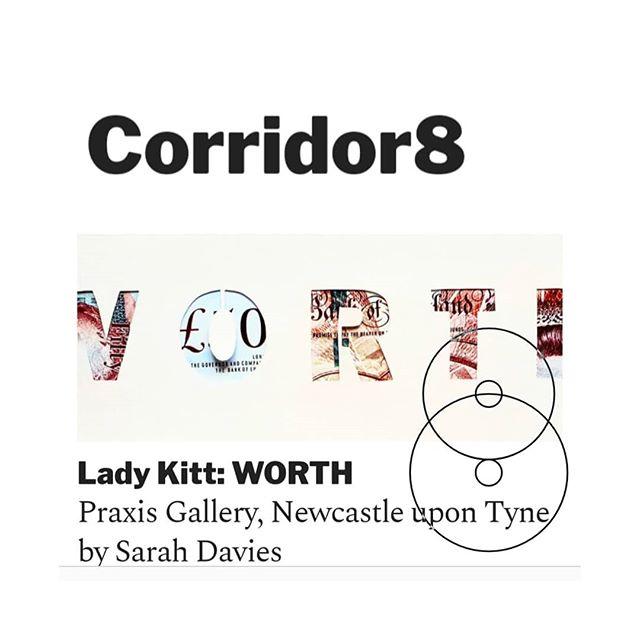 Corridor8 26.10.18