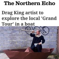 NorthernEcho 24.08.19