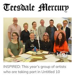 TeesdaleMercury 17.08.19