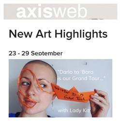 AXISWEB 23.09.19
