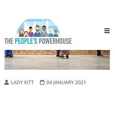 people's power house.jpg