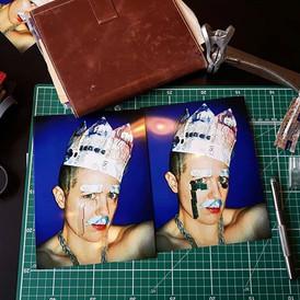 Cut, cut, paste, paste_Collage experimen