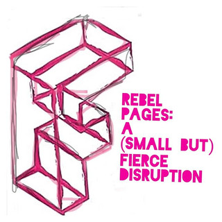 Rebel Pages