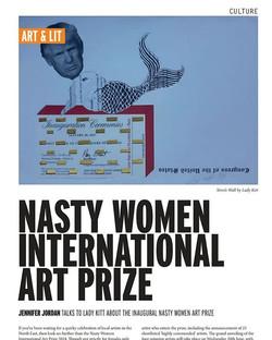 NARC Magazine 28.03.18