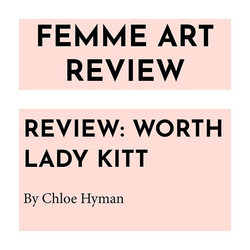 FemmeArtReview 13.11.18