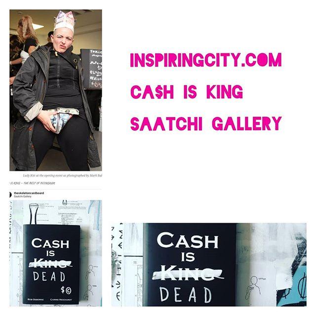 InspiringCity 01.09.18