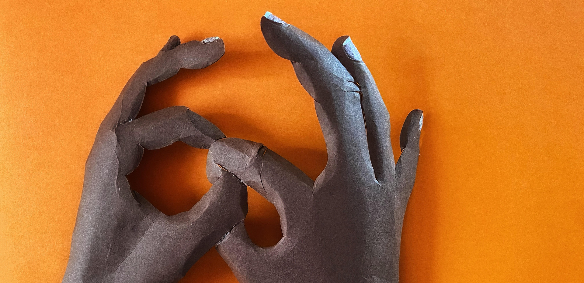 Connection paper hands.jpg