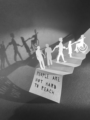 People Are Not Hard To Reach by Lady Kitt.jpeg