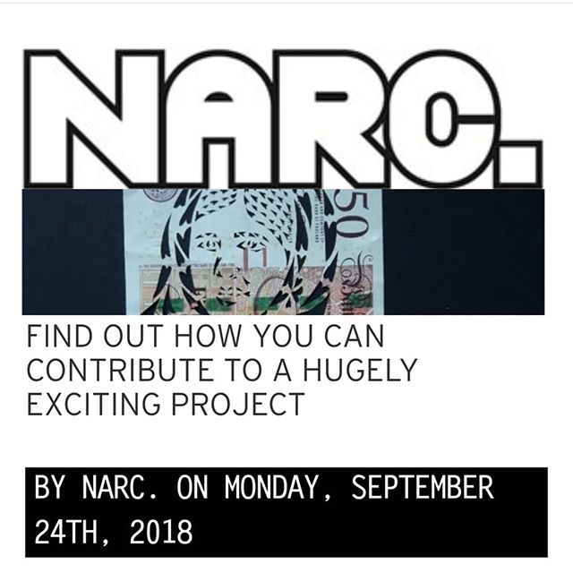 NARC 24.09.18