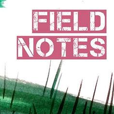 feild notes.jpg