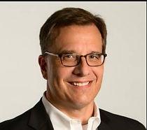 Scott Rouse.JPG