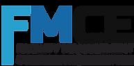 logo 2020 fmce.png