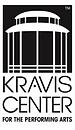 Kravis logo.PNG