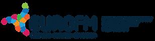 EuroFM logo.png