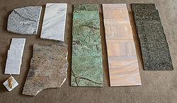 Stone selection.jpg