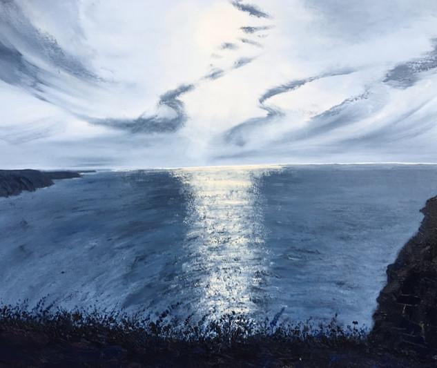 In The Sky - £795