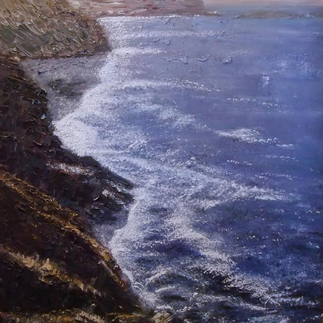 North Cliffs £225