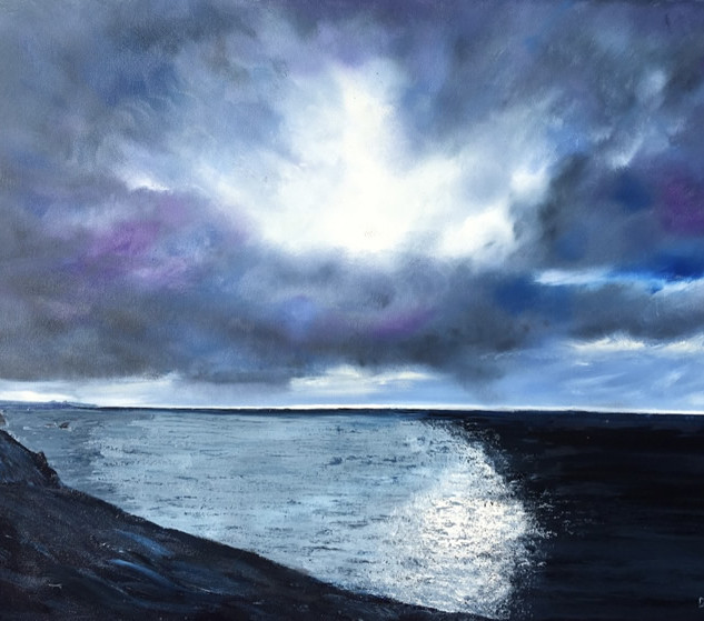 World without end - £850
