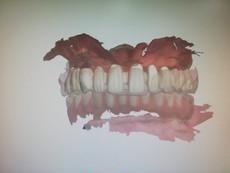 3D Tarama (22).jpeg