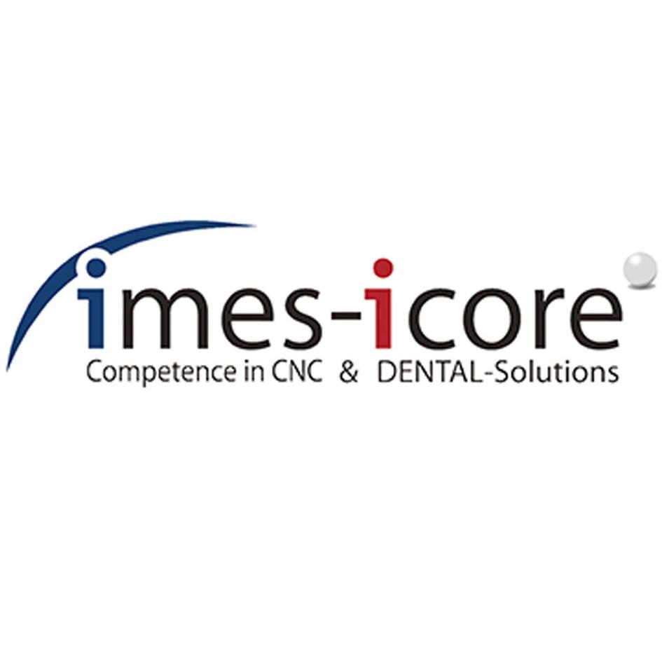 İmes-icore