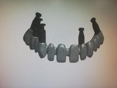 3D Tarama (14).jpeg