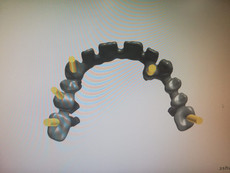 3D Tarama (8).jpeg