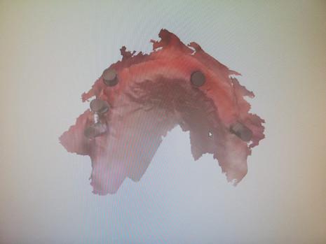 3D Tarama (17).jpeg