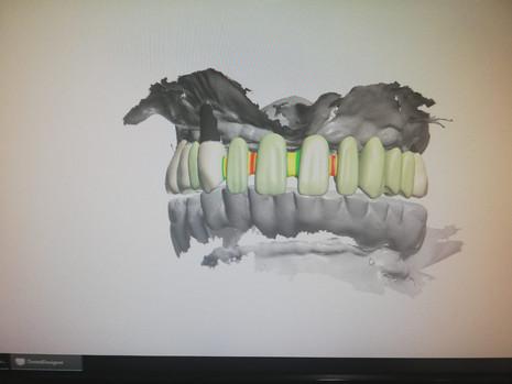 3D Tarama (9).jpeg