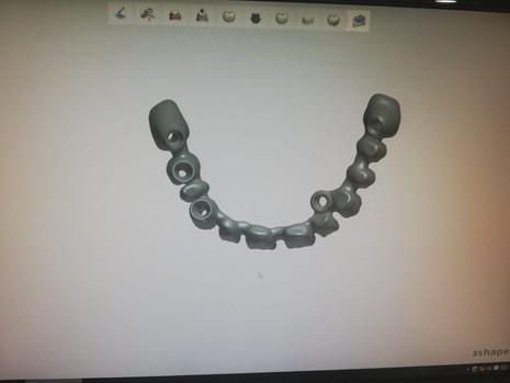 3D Tarama (16).jpeg