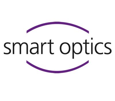 Smart Optic