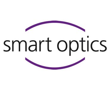SmartOptic