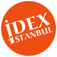 idex2012