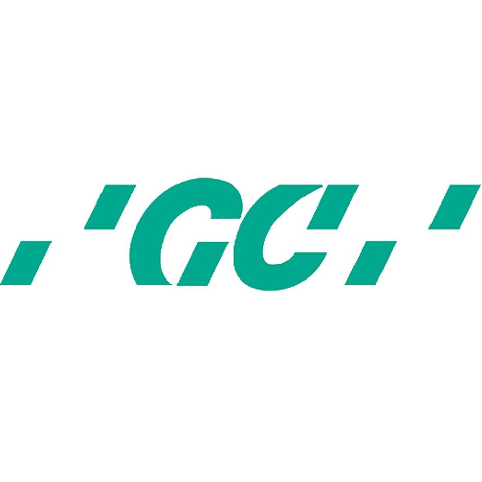 GcInitial