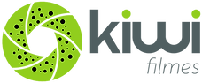 Kiwi_Logo_Cinza.png