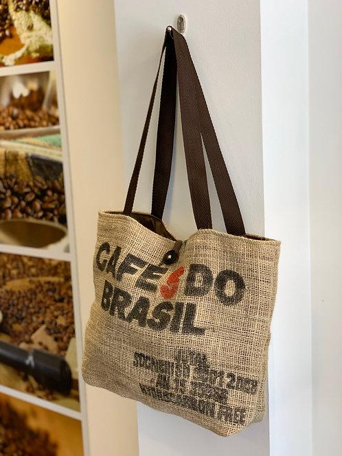 Bolsa Cafés do Brasil